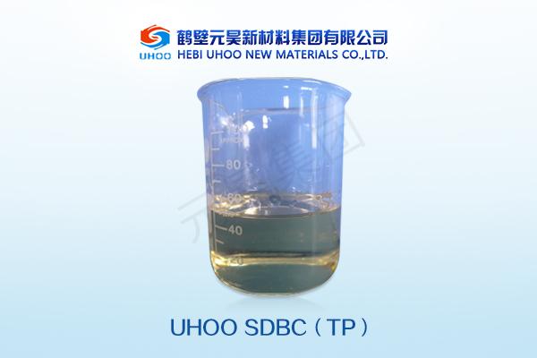 SDBC(TP)-40
