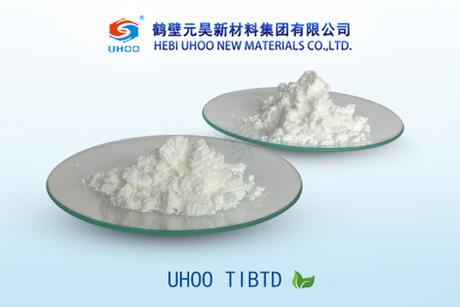 TIBTD(IBTD)